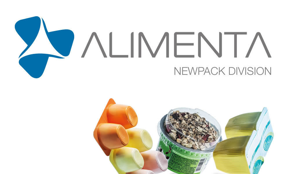 alimenta-group-parma-food-machinery-newpack-brewtech-conegliano-italy
